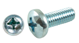 Pan-Machine-Screw-Small