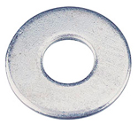 Stainless-Flat-Washer