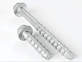 Con-Flex® Large Diameter Concrete Screw Anchors