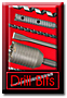 Home_DrillBits