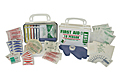 K610-027 First Aid Kit LPEK - Low Priced Economy Series