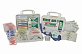 K610-029 First Aid Kit LPEK - Low Priced Economy Series