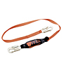 Titan Pack-Type Shock Absorbing Lanyard
