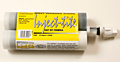 Inject-tite Fast Set Epoxy Formula
