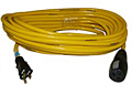 Yellow-Extension COrd